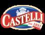 castelli-default