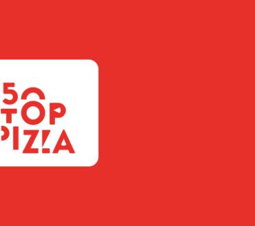 Svelate le Migliori Pizzerie d'Ischia e del Mondo 50 Top Pizza